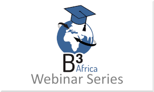 WEBINAR: MIABIS: Minimum Information About BIobank data Sharing (18:37)