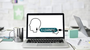 LEARNING PLATFORM: EMBL-EBI Train Online