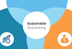 DOCUMENTATION: BBMRI.nl Recommendations for Sustainable Biobanking
