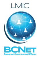 BCNet-logo_transparent_173-243