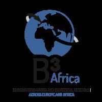 logoB3Africa-baseline-web-transparent